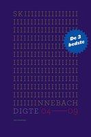 Digte 04-09 - Lars Skinnebach