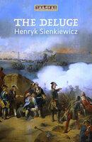 The Deluge - Henryk Sienkiewicz