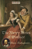 The Merry Wives of Windsor - William Shakespeare