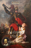 Henry VI, Part 3 - William Shakespeare
