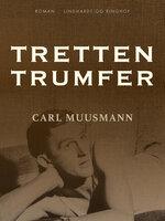 Tretten trumfer - Carl Muusmann