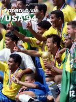 Fodbold-VM USA 94 - Per Høyer Hansen