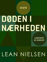 Døden i nærheden - Lean Nielsen
