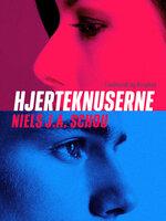 Hjerteknuserne - Nils Schou Schou