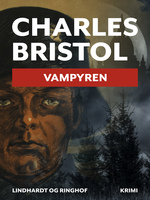 Vampyren - Charles Bristol