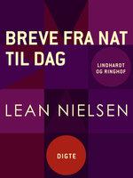 Breve fra nat til dag - Lean Nielsen