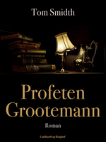 Profeten Grootemann - Tom Smidth