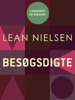 Besøgsdigte - Lean Nielsen