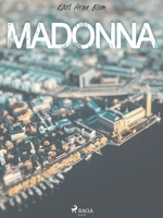 Madonna - Karl Arne Blom