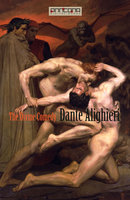 The Divine Comedy - Footnotes - Dante Alighieri