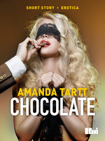 Chocolate - Amanda Tartt