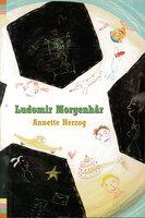 Ludomir Morgenhår - Annette Herzog