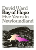 Bay of Hope - David Ward