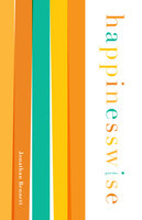 Happinesswise - Jonathan Bennett
