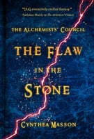 The Flaw in the Stone - Cynthea Masson