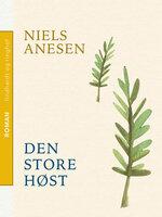 Den store høst - Niels Anesen