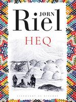 Heq - Jørn Riel