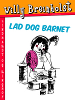 Lad dog barnet - Willy Breinholst