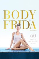 Body by Frida - Frida Hallqvist