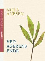 Ved agerens ende - Niels Anesen