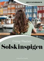 Solskinspigen - Erling Poulsen