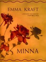 Minna - Emma Kraft
