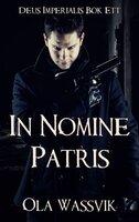In Nomine Patris - Ola Wassvik
