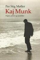 Kaj Munk - Per Stig Møller