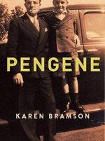 Pengene - Karen Bramson