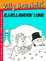 Sjællandsk lune - Willy Breinholst