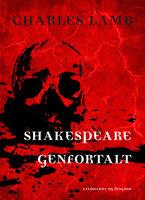 Shakespeare genfortalt - Charles Lamb