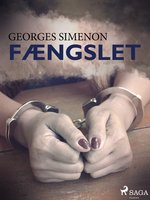Fængslet - Georges Simenon
