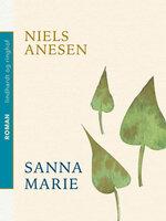 Sanna Marie - Niels Anesen