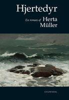 Hjertedyr - Herta Muller