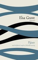 Pjäser - Elsa Grave