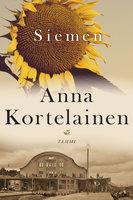 Siemen - Anna Kortelainen