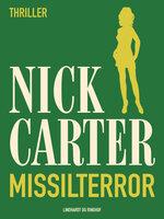 Missilterror - Nick Carter