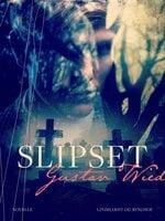 Slipset - Gustav Wied
