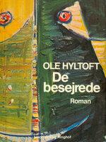De besejrede - Ole Hyltoft