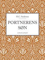 Portnerens søn - H.C. Andersen