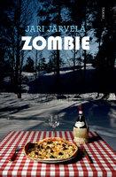 Zombie - Jari Järvelä