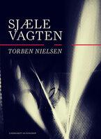 Sjælevagten - Torben Nielsen