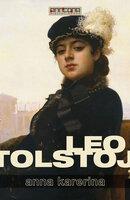 Anna Karenina - Leo Tolstoj