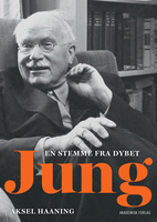 Jung - Aksel Haaning