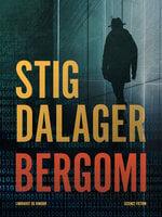 Bergomi - Stig Dalager
