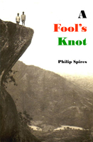 A Fool's Knot - Philip Spires