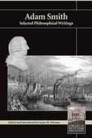 Adam Smith - James R. Otteson