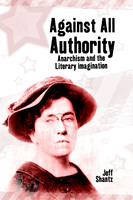 Against All Authority - Jeff Shantz