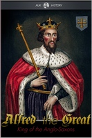 Alfred the Great - Jacob Abbott
