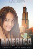 America - Ian Berry